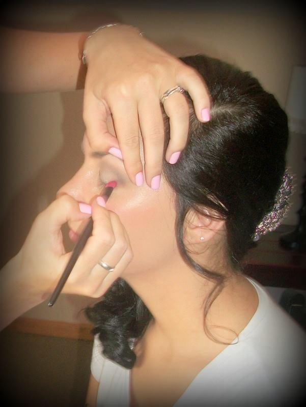 Make Up – ALS Beauty bb36a74a0d56